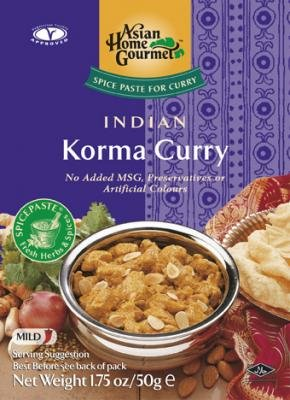 asian-home-gourmet-wurzpaste-fur-indisches-korma-curry-50g