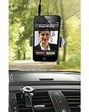 Call TEL Micro-vivavoce e iPhone - Telecomando per Auto