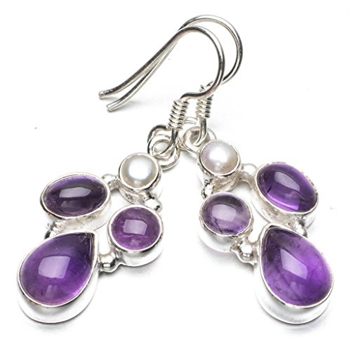 stargemstm-natural-amethyst-and-river-pearl-925-sterling-silver-earrings-1-1-2