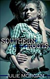 Southern Roots (Southern Roots series Book 1)