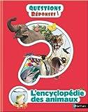 l encyclop?die des animaux