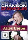 Chanson d'Amour (Alles Liebe) kostenlos online stream