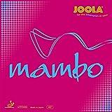 Joola Belag Mambo, Schwarz, 2,1 mm