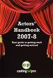 Actors' Handbook