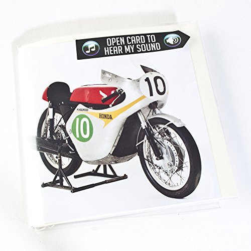 honda-rc162-1961-racing-motorbike-or-motorcycle-greeting-card-with-engine-sound-inside
