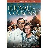 JOYAU DE LA COURONNE (LE) - 4 DVD