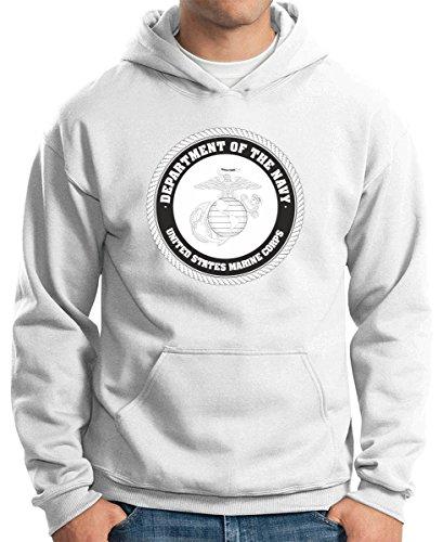 t-shirtshock-sweatshirt-hoodie-tm0397-us-marine-corp1-usa-grosse-l