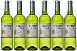 Plaimont Vignobles de Gascogne France Vin de Pays Vin Blanc ...