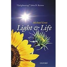 Light and Life (English Edition)