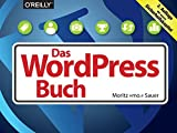 Das WordPress-Buch