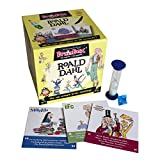 BrainBox Roald Dahl (New Edition)