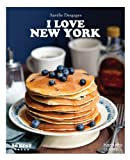 Telecharger Livres I love New York 50 Best (PDF,EPUB,MOBI) gratuits en Francaise