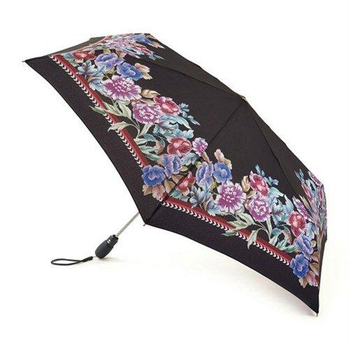 fulton-parapluie-pliants-femme-sketchy-rose-multicolore-l711-oc-s-slim-2-sketchy-rose