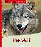 ISBN 9783480225996