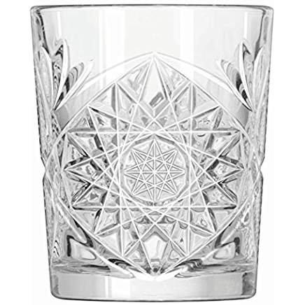 12-x-whisky-glasses-tumbler-glass-350-ml-oe-9-cm-height-120-mm