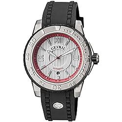 Reloj - Gevril - Para - 3113