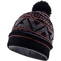Hats - Hats   Headwear  Sports   Outdoors  Amazon.co.uk 0456690f614a