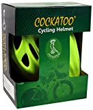 #6: Cockatoo Professional Helmet