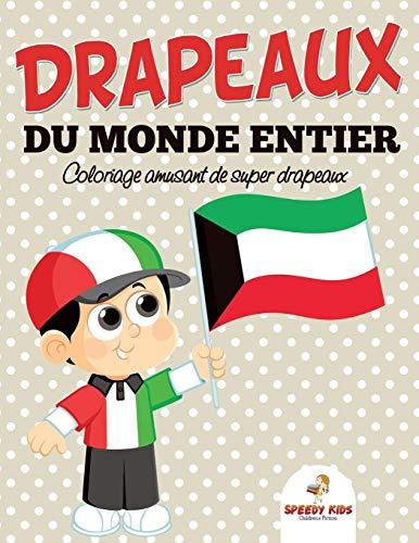 Livre de coloriage des Pâques (French Edition)