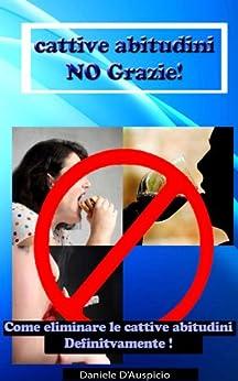 Siccome è possibile smettere di fumare per mezzo di rimedi di gente