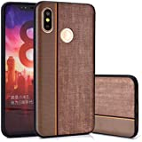 Xiaomi Mi 8 Phone Case Protective Design,Shock-Absorption/High Impact Resistant Rugged,Carry Case Protection Defender Slim Case Case Compatible With Xiaomi Mi 8