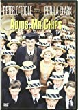 Adios Mr. Chips (1969) [1939] (Import Movie) (European Format - Zone 2)