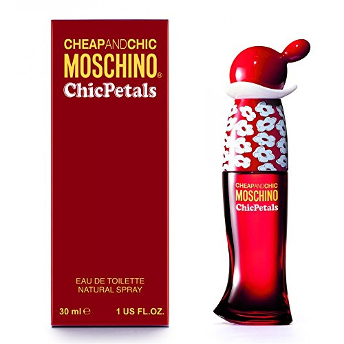 moschino-cheap-and-chic-petals-eau-de-toilette-spray-for-woman-30-ml