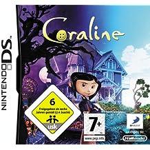 Coraline - le jeu