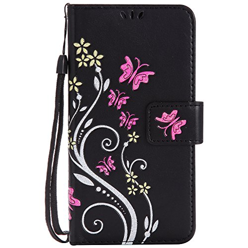lg-k8-case-black-leather-cozy-hut-retro-butterfly-flower-patterned-embossing-pu-leather-stand-functi