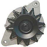 EUROTEC 12060303 Generator