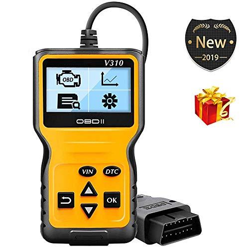 ILINK 400 OBD diagnostica di profondità per tutti i dispositivi di controllo si adatta per LAND ROVER