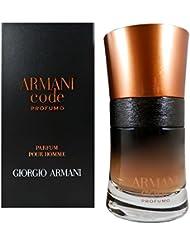 Armani Herrenparfüm Armani Code Profumo 30 ml