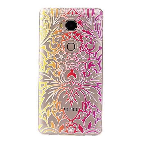 bonroyr-huawei-honor-5x-coque-housse-etuifashion-belle-ultra-mince-thin-soft-silicone-etui-de-protec