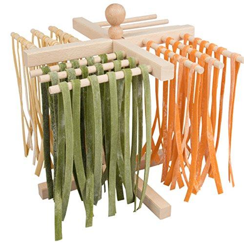 Kitchen Craft STENDIPASTA Secador de Pasta