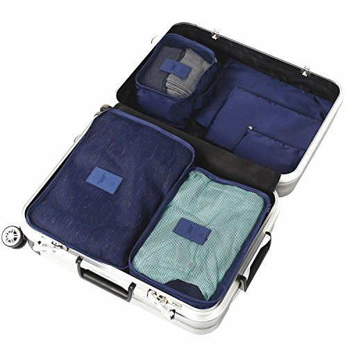 packing-cube-arktek-6-sets-organizador-de-equipaje-packing-cube-travel-organizer-bolsa-de-compresin-