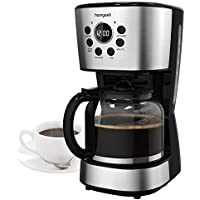 bunn-10-cup-home-coffee-brewer