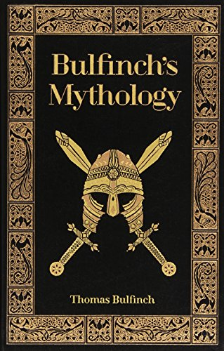 bulfinchs-mythology-barnes-noble-leatherbound-classic-collection