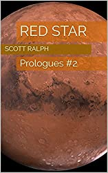 Red Star: Prologues #2