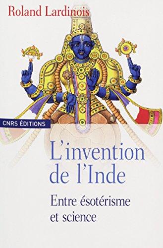 linvention-de-linde-entre-esoterisme-et-science-anthropologie