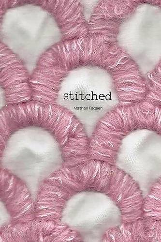 Stitched por Mashail Faqeeh