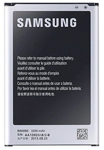 Samsung Galaxy Note 3 Standard Battery