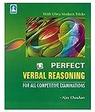 Perfect Verbal Reasoning (Hindi)