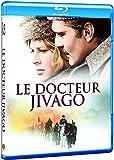 Le Docteur Jivago [Francia] [Blu-ray]