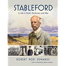 Stableford: A Life in Golf, War and Medicine