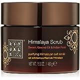 RITUALS Himalaya Wisdom Body Scrub 450 g