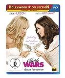 Bride Wars Beste Feindinnen kostenlos online stream
