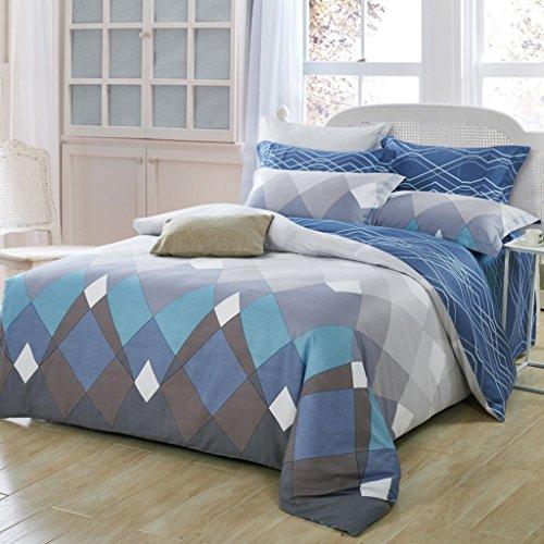 fu-man-li-trading-company-couette-en-coton-de-soie-douce-en-satin-couvertures-de-coton-en-4-pieces-1