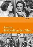 Reclams Sachlexikon des