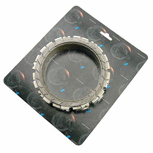 dischi-frizione-per-honda-vtr-1000-1000-00-01-cb-1100-xii-1100-99-05-cbr-1100xx-blackbird-1100-00-03