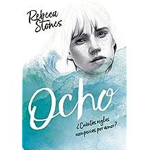 Ocho (Ellas de Montena)